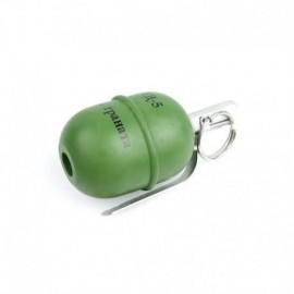 BD RGD-5 Russian Grenade dummy