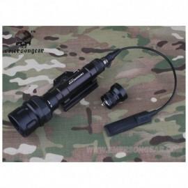 EMERSON M620V Tactical Flashlight