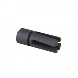 BD Vortex Flash Hider