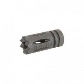 BD Troy breaker Flash Hider