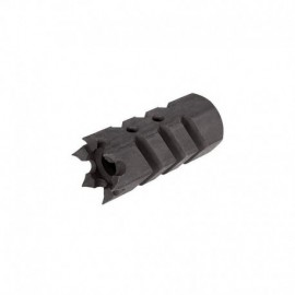 BD Trom Shark Flash Hider
