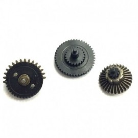 BD Ultra Torque gear set(100:200)