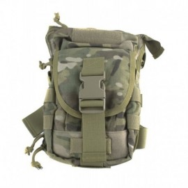 FLYYE Motion Leg Accessory Pouch Multicam®