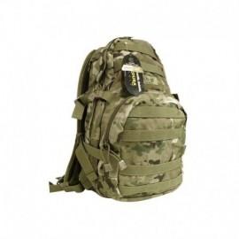 FLYYE HAWG Hydration Backpack Multicam®