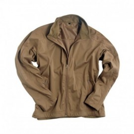 Mil-Tec Softshell Light Weight CB