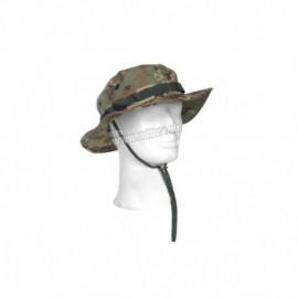 Mil-Tec Jungle cap Vegetato italia