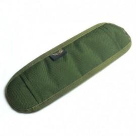 FLYYE Sling Padding OD Green