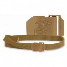 Mil-Tec BDU USMC Belt khaki