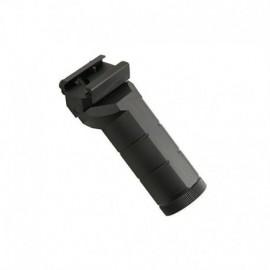 Zenith Vertical Short Grip R?-1 45° angled