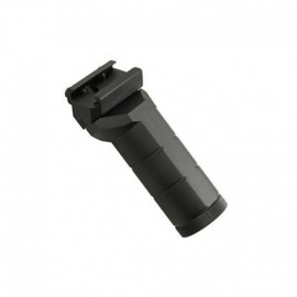 Zenith Vertical Short Grip R?-1 45° angled