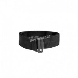 Mil-Tec BDU inner waist belt Nero