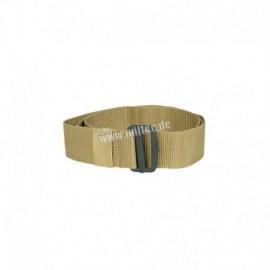 Mil-Tec BDU inner waist belt CB