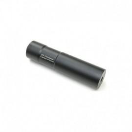 Zenit Silenziatore DTK-4 Kochevnic per AK series
