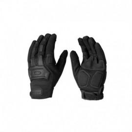 Oakley SI Flexion Gloves Nero