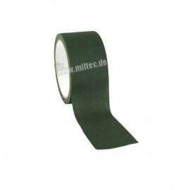 Mil-Tec Nastro in Tessuto OD Green