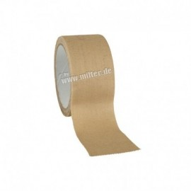 Mil-Tec CB Cloth Tape