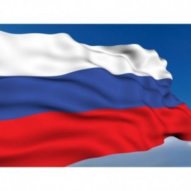 Mil-Tec Russian flag