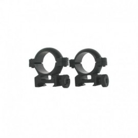 Cybergun Low optics ring (couple)