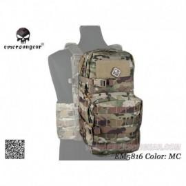 EMERSON Modular Assault Pack (MAP) Multicam