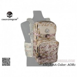 EMERSON Modular Assault Pack (MAP) AOR1