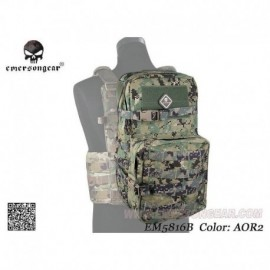 EMERSON Modular Assault Pack (MAP) AOR2