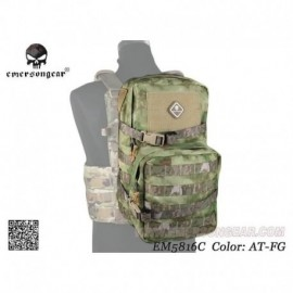 EMERSON Modular Assault Pack (MAP) AT-FG