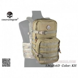 EMERSON Modular Assault Pack (MAP) Khaki