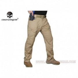 EMERSON UTL Urban Tacical Pants CB