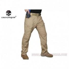 EMERSON UTL Urban Tacical Pants CB