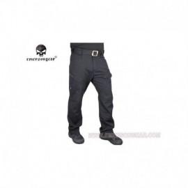 EMERSON UTL Urban Tacical Pants Black