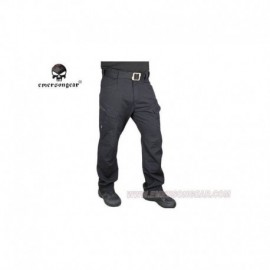 EMERSON UTL Urban Tacical Pants Black