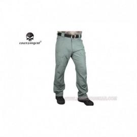 EMERSON UTL Urban Tacical Pants Ranger Green