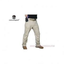 EMERSON UTL Urban Tacical Pants Khaki