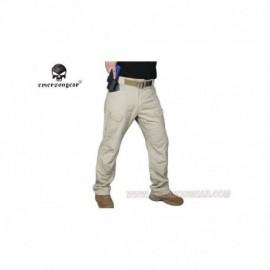 Training e Tactical Pants - Tango Softair