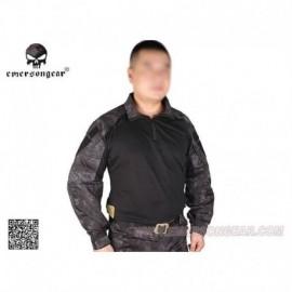 EMERSON Combat Shirt 3°Gen. Typhon