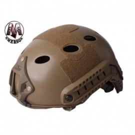 EMERSON FAST Helmet PJ DE
