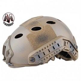 EMERSON FAST Helmet PJ Seal