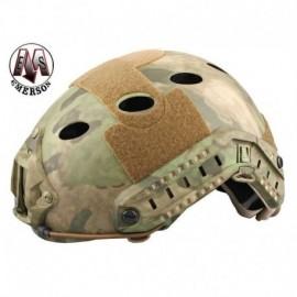 EMERSON FAST Helmet PJ AT-FG