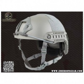 EMERSON FAST Helmet MH FG