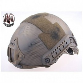 EMERSON FAST Helmet MH Seal