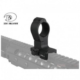 BD LR M2 Scope Mount