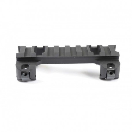Cybergun Rail per fucili serie G3/MP5