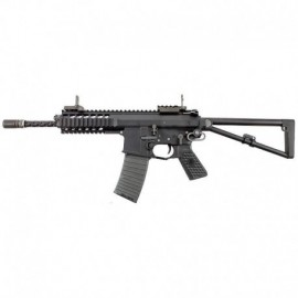 WE KAC PDW Gas Blowback