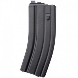 M4 Co2 30+2rnd Magazine Open Bolt