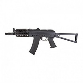 E&L AKS-74UN Mod B real assault rifle replica