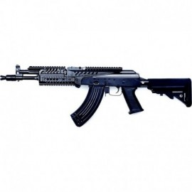 E&L AK-104 PMC D X47 LIMITED Edition real assault rifle replica