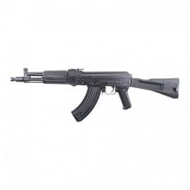 E&L AK-104 real assault rifle replica
