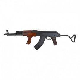E&L AK AIMS real assault rifle replica