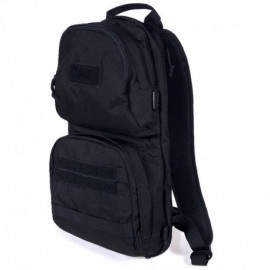 FLYYE MULE Hydratation Backpack Black