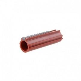 SHS 15 steel teeth piston for PTW
